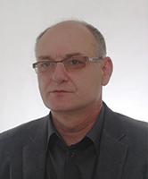 Krzysztof_Matkowski