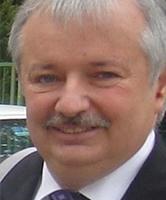 Zygmunt_Matkowski