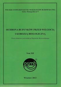 monografia nr9