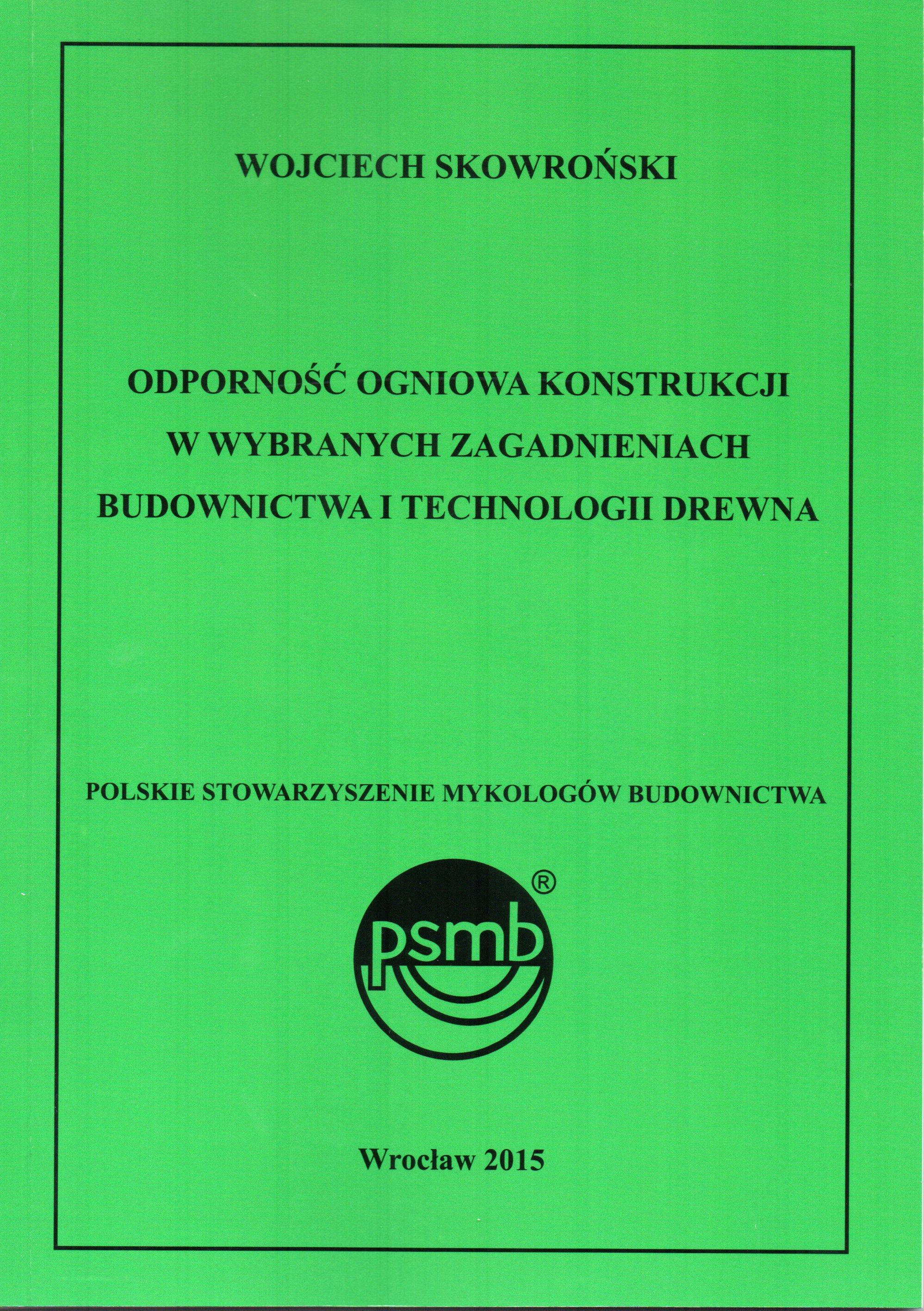 img592