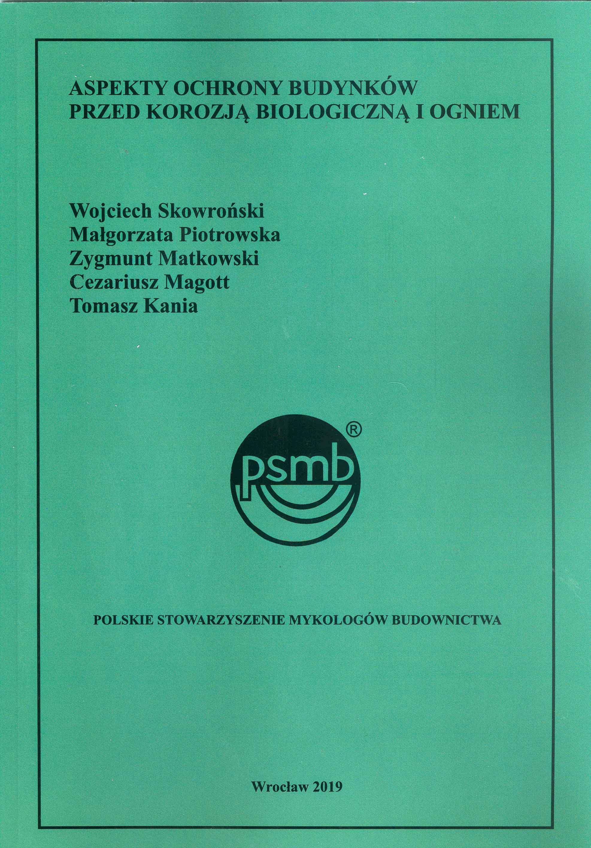 img593
